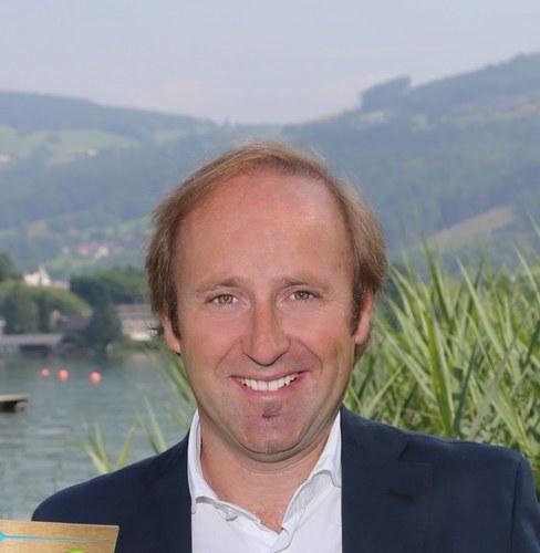 Josef Dygruber