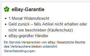 Screenshot_ebay-garantie