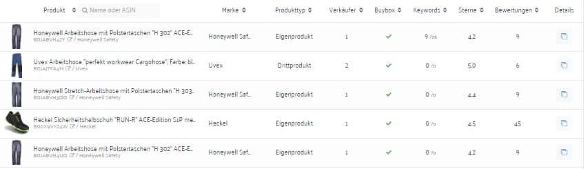 marketplace-analytics2